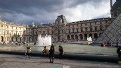 Paris_2017_08_18-192420_Thomas_Lindhauer.jpg