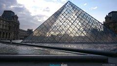 Paris_2017_08_18-192854_Thomas_Lindhauer.jpg