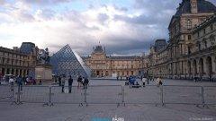 Paris_2017_08_18-193402_Thomas_Lindhauer.jpg