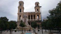 Paris_2017_08_18-195728_Thomas_Lindhauer.jpg