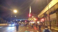 Paris_2017_08_18-225628_Thomas_Lindhauer.jpg