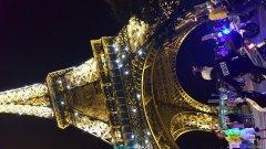 Paris_2017_08_18-230036_Ingo.jpg