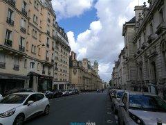 Paris_2017_08_19-124346_Sven.jpg