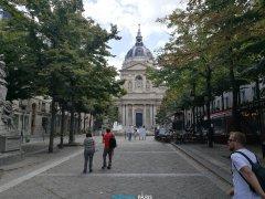 Paris_2017_08_19-125602_Sven.jpg