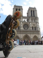 Paris_2017_08_19-131836_LvH.jpg