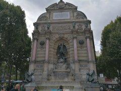 Paris_2017_08_19-132110_Sven.jpg