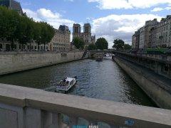 Paris_2017_08_19-132420_Sven.jpg
