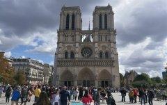 Paris_2017_08_19-133202_Sven.jpg