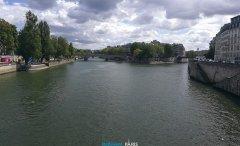 Paris_2017_08_19-135154_Sven-1.jpg
