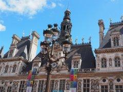 Paris_2017_08_19-135920_Ingo.jpg