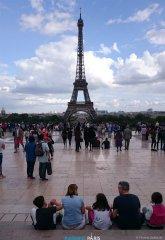 Paris_2017_08_19-171110_Thomas_Lindhauer.jpg