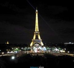 Paris_2017_08_19-223354_Sven.jpg