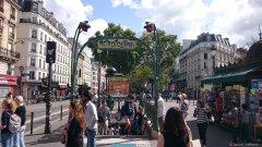 Paris_2017_08_20-115048_Thomas_Lindhauer.jpg