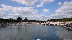 Paris_2017_08_20-133422_Thomas_Lindhauer.jpg