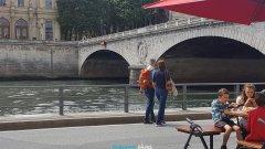 Paris_2017_08_20-134320_Ingo.jpg