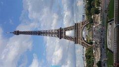 Paris_2017_08_24-145352_Ingo-2.jpg