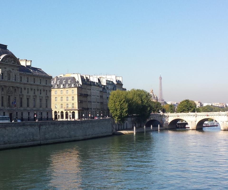 Paris5.jpg
