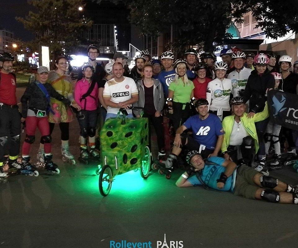 Paris_2017_08_18-215432_Sven.jpg